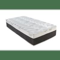 colcho-de-solteiro-molas-ensacadas-euro-pillow-108x198-montreal-pegasus-colcho-de-solteiro-molas-ensacadas-euro-pillow-108x198-montreal-pegasus-67987-0