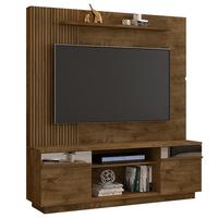 estante-home-para-tv-at-55-mdp-2-portas-2-prateleiras-aruba-madeira-rustica-3d-ripado-67154-0