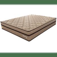 colcho-de-casal-molas-ensacadas-euro-pillow-138x188cm-montreal-supreme-colcho-de-casal-molas-ensacadas-euro-pillow-138x188cm-montreal-supreme-68000-0