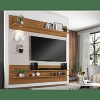 painel-para-tv-at-60-luminrias-de-led-5-prateleiras-nt1010-freij-off-white-66841-0