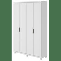 guarda-roupa-4-portas-02-gavetas-com-pes-lopas-alonzo-branco-58775-0