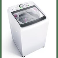 lavadora-de-roupas-consul-14kg-dosagem-extra-economica-branca-cwh14ab-220v-59284-0