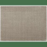 tapete-tecido-classe-a-200x250-cm-haydn-sao-carlos-tapete-tecido-classe-a-200x250-cm-haydn-sao-carlos-59321-0