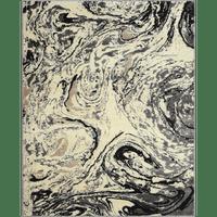 tapete-tecido-enigma-200x250-cm-heron-sao-carlos-tapete-tecido-enigma-200x250-cm-heron-sao-carlos-59335-0