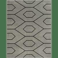 tapete-herat-exp-150x200-cm-gray-sao-carlos-tapete-herat-exp-150x200-cm-gray-sao-carlos-59345-0
