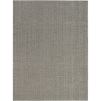 tapete-tecido-bali-200x300-cm-singelo-sao-carlos-tapete-tecido-bali-200x300-cm-singelo-sao-carlos-59354-0