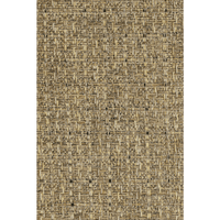 tapete-new-boucle-200-x-300-cm-sergipe-sao-carlos-tapete-new-boucle-200-x-300-cm-sergipe-sao-carlos-59360-0