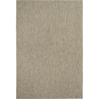 tapete-new-boucle-150x200-cm-tabaco-sao-carlos-tapete-new-boucle-150x200-cm-tabaco-sao-carlos-59361-0