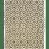 tapete-outdoor-150x200-cm-tendencia-sao-carlos-tapete-outdoor-150x200-cm-tendencia-sao-carlos-59367-0