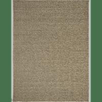 tapete-outdoor-150x200-cm-textura-sao-carlos-tapete-outdoor-150x200-cm-textura-sao-carlos-59368-0