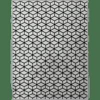 tapete-soft-150x200-cm-formas-sao-carlos-tapete-soft-150x200-cm-formas-sao-carlos-59372-0