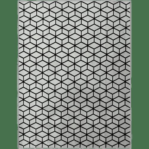 tapete-soft-200x250-cm-formas-sao-carlos-tapete-soft-200x250-cm-formas-sao-carlos-59373-0