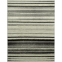 tapete-soft-150x200-cm-zebra-sao-carlos-tapete-soft-150x200-cm-zebra-sao-carlos-59378-0