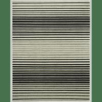 tapete-soft-200x300-cm-zebra-sao-carlos-tapete-soft-200x300-cm-zebra-sao-carlos-59380-0