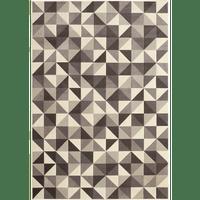 tapete-supreme-200x250-cm-absoluto-sao-carlos-tapete-supreme-200x250-cm-absoluto-sao-carlos-59382-0