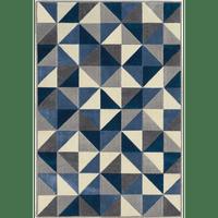 tapete-supreme-150x200-cm-ladrilho-sao-carlos-tapete-supreme-150x200-cm-ladrilho-sao-carlos-59383-0