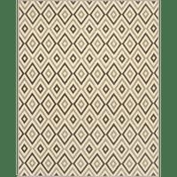 tapete-supreme-200x250-cm-losango-sao-carlos-tapete-supreme-200x250-cm-losango-sao-carlos-59386-0