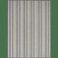 tapete-tufting-aruba-150x200-cm-arrec-sao-carlos-tapete-tufting-aruba-150x200-cm-arrec-sao-carlos-59389-0
