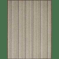 tapete-tufting-aruba-150x200-cm-duna-sao-carlos-tapete-tufting-aruba-150x200-cm-duna-sao-carlos-59390-0