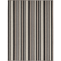 tapete-tufting-aruba-150x200-cm-orla-sao-carlos-tapete-tufting-aruba-150x200-cm-orla-sao-carlos-59391-0