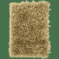 tapete-tufting-belmont-50x80-cm-duna-sao-carlos-tapete-tufting-belmont-50x80-cm-duna-sao-carlos-59398-0