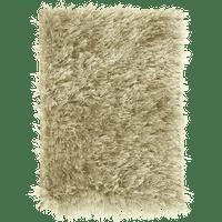 tapete-tufting-belmont-50x80-cm-perola-sao-carlos-tapete-tufting-belmont-50x80-cm-perola-sao-carlos-59401-0