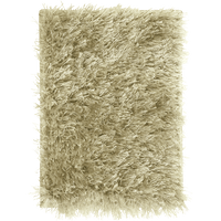 tapete-tufting-belmont-200x250-cm-perola-sao-carlos-tapete-tufting-belmont-200x250-cm-perola-sao-carlos-59403-0