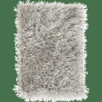 tapete-tufting-belmont-50x80-cm-prata-sao-carlos-tapete-tufting-belmont-50x80-cm-prata-sao-carlos-59404-0