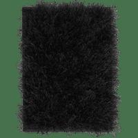 tapete-tufting-belmont-50x80-cm-preto-sao-carlos-tapete-tufting-belmont-50x80-cm-preto-sao-carlos-59407-0