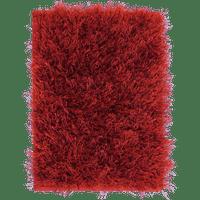 tapete-tufting-belmont-50x80-cm-vermelho-sao-carlos-tapete-tufting-belmont-50x80-cm-vermelho-sao-carlos-59410-0