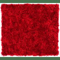tapete-tufting-foffo-150x200-cm-cereja-sao-carlos-tapete-tufting-foffo-150x200-cm-cereja-sao-carlos-59414-0