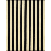 tapete-tufting-ilusion-150x195-cm-panda-sao-carlos-tapete-tufting-ilusion-150x195-cm-panda-sao-carlos-59422-0