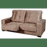 sof-retrtil-2-lugares-reclinvel-espuma-d20-e-d23-suede-aveludado-nobre-chocolate-68805-0