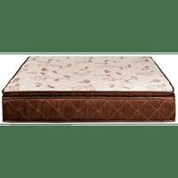 colcho-de-mola-bonnel-pillow-top-138x188-marrom-liso-tulipa-sonho-colcho-de-mola-bonnel-pillow-top-138x188-marrom-liso-tulipa-sonho-68813-0