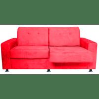 sof-3-lugares-ps-cromados-espuma-d16-d20-e-d23-tecido-gardnia-rio-vermelho-68797-0