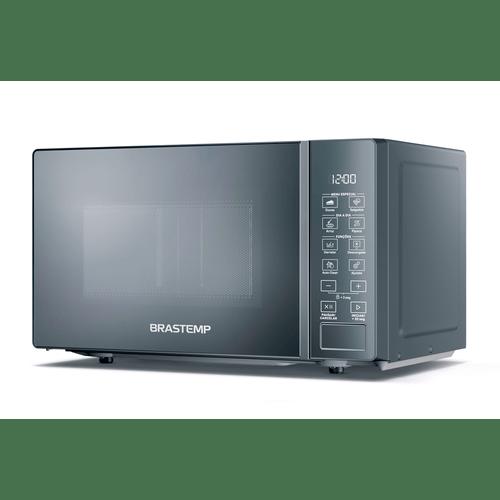 micro-ondas-brastemp-20-litros-auto-clean-inox-bms20ar-220v-59168-0