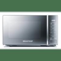 micro-ondas-brastemp-20-litros-auto-clean-inox-bms20ar-220v-59168-1