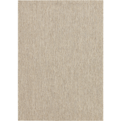 tapete-new-boucle-150x200-cm-palha-sao-carlos-tapete-new-boucle-150x200-cm-palha-sao-carlos-59355-0