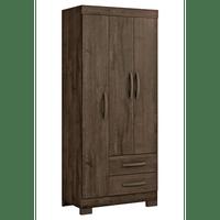 guarda-roupa-new-em-mdp-3-portas-2-gavetas-nt-5000-caf-60260-0