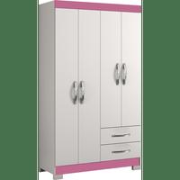 guarda-roupa-4-portas-2-gavetas-com-ps-nt5005-brancorosa-60261-0