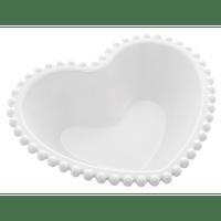 saladeira-porcelana-corao-beads-branco-21x18x6cm-28495-saladeira-porcelana-corao-beads-branco-21x18x6cm-28495-67648-0