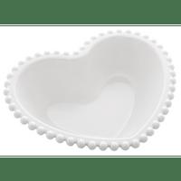 saladeira-porcelana-corao-beads-branco-18x15x5cm-28494-saladeira-porcelana-corao-beads-branco-18x15x5cm-28494-67647-0