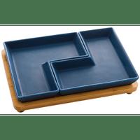 conjunto-petisqueira-bon-gourmet-2-peas-bandeja-bambu-porcelana-azul-28473-conjunto-petisqueira-bon-gourmet-2-peas-bandeja-bambu-porcelana-azul-28473-67569-0