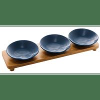 conjunto-petisqueira-bon-gourmet-3-peas-bandeja-bambu-porcelana-azul-28471-conjunto-petisqueira-bon-gourmet-3-peas-bandeja-bambu-porcelana-azul-28471-67571-0