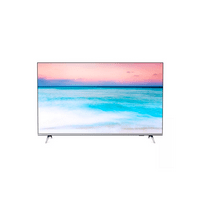 smart-tv-50-philips-4k-uhd-wi-fi-bluetooth-usb-hdr10-50pug665478-50pug665478-69293-0