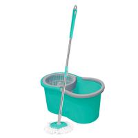 limpador-de-piso-mop-spin-super-clean-cabo-ao-inox-verde-2943400-limpador-de-piso-mop-spin-super-clean-cabo-ao-inox-verde-2943400-67122-0