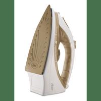 ferro-a-vapor-oster-1600w-antiaderente-branco-e-dourado-gcstbs5907-220v-68840-0