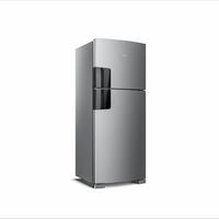 geladeira-refrigerador-consul-frost-free-duplex-410-litros-crm50hk-110v-68881-0