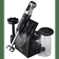 mixer-oster-multipower-elegance-2-velocidades-funo-turbo-600w-preto-fpsthb5103b-220v-68854-0
