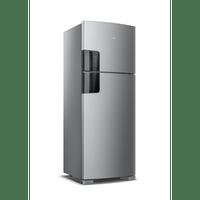 geladeira-refrigerador-consul-frost-free-450l-display-led-inox-crm56hkbna-110v-68877-0